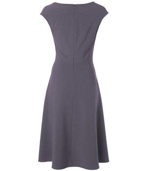 Odrey Dress Pear Lilac