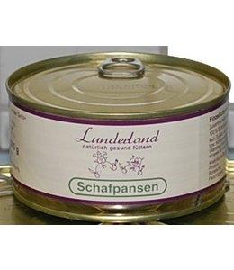Lunderland - Schafpansen