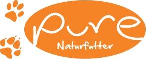 Warum Pure Naturfutter?