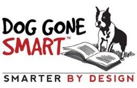 Dog Gone Smart -