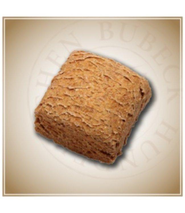 Bubeck - Pansenbrötchen - kleiner Leckerbissen mit viel frischem Pansen
