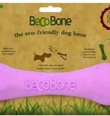 Beco Things UK - Becobone