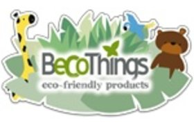Beco Things UK -