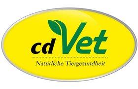cdVet -