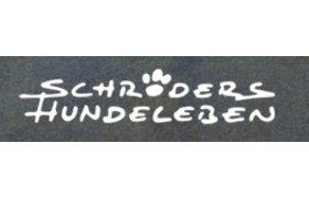 Schroeders Hundeleben -
