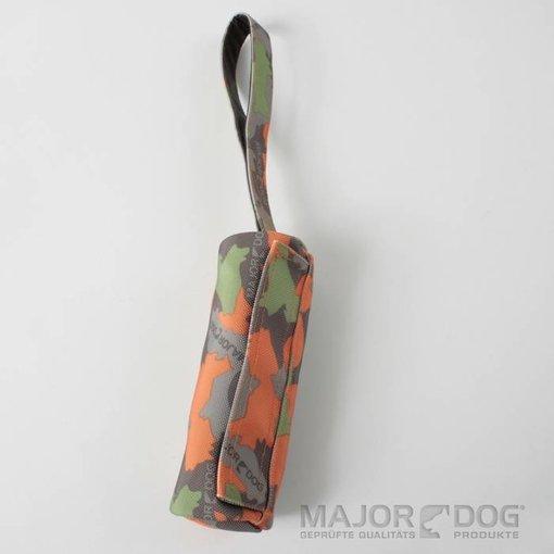 Major Dog - Futter Dummy