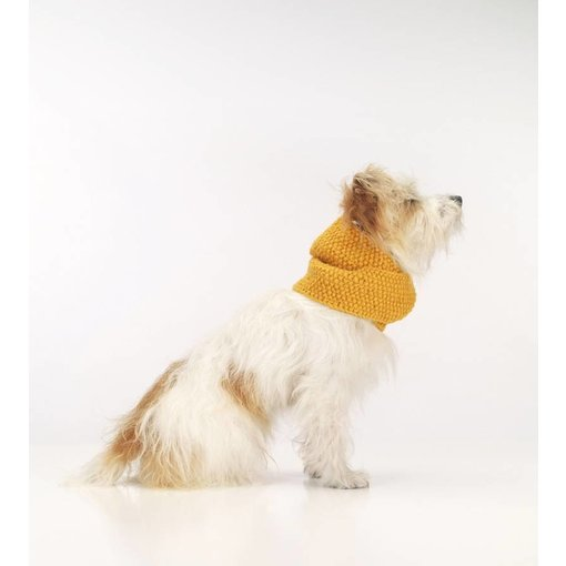 lovemyDog - Dog Snood Hundeschal