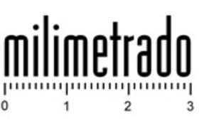 Milimetrado -