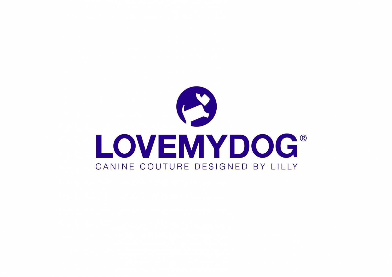 LovemyDog Artikel
