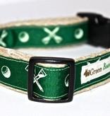 Green Bean Dog - Hundehalsband Davis