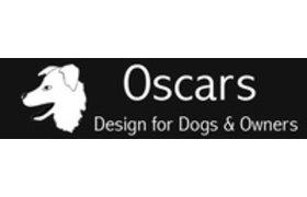 Oscars-Design