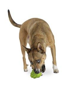Planet Dog - Orbee-Tuff Artichoke