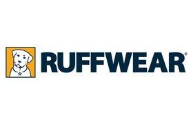 Ruffwear -