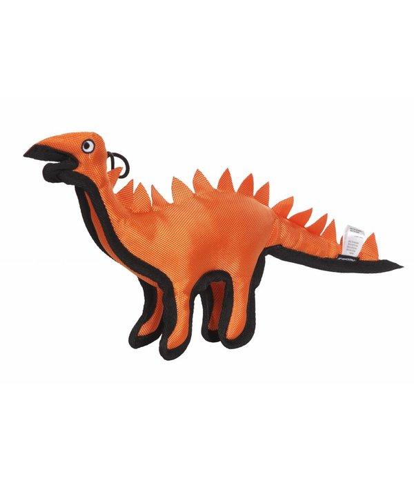 Hundespielzeug Dino