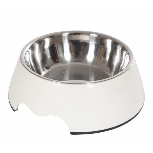 Hundenapf Player Dog