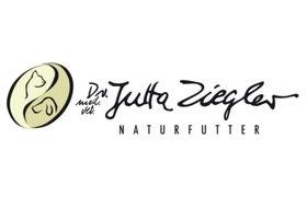 Dr Ziegler Naturfutter -