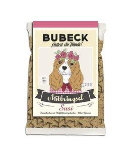 Bubeck - Vintage Mitbringsel 210g