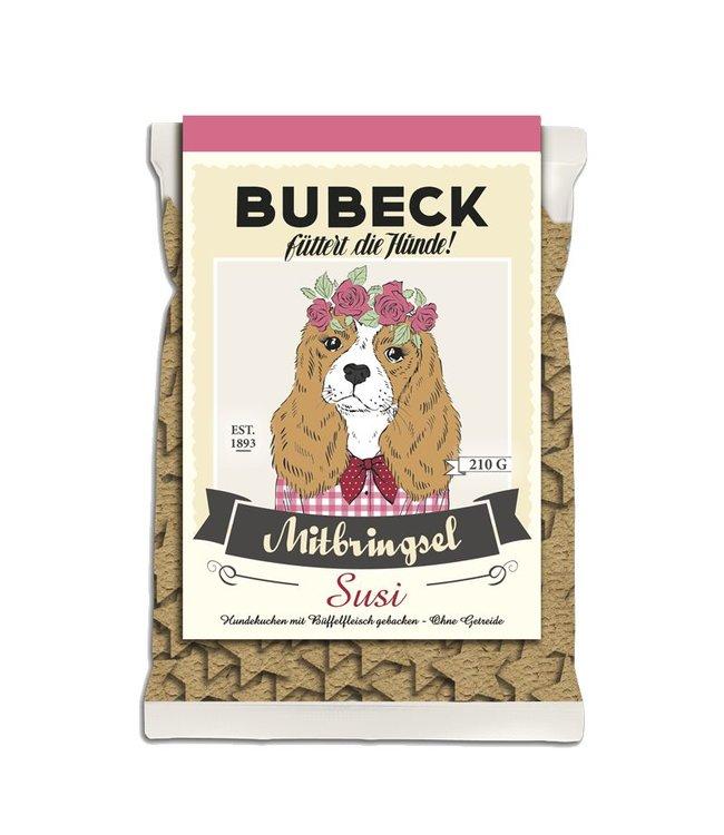 Bubeck - Vintage Mitbringsel - die getreidefreie Belohnung