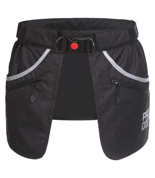 Rukka - Training Belt