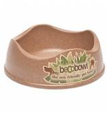 Beco Things UK - BecoBowl braun