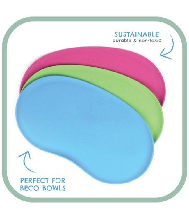 Beco Things UK - Napfunterlage Beco Place Mat