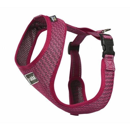 Rukka - Hundegeschirr Comfort Air
