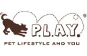 P.L.A.Y. -