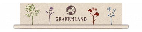 Grafenland