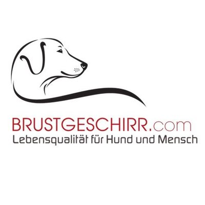 Brustgeschirr