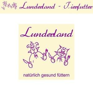 lunderland hundefutter jetzt portofrei g nstig bestellen fl ckchens hundeladen. Black Bedroom Furniture Sets. Home Design Ideas