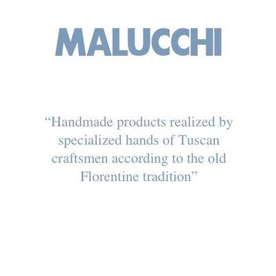 Malucchi