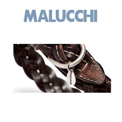 Malucchi Hundehalsband