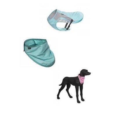 Kühlprodukte für Hunde