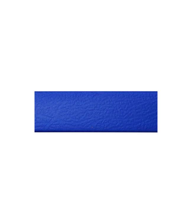 Biothane - Leine blau