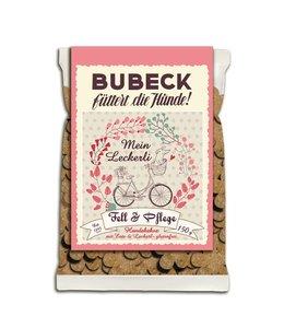 Bubeck - Fell & Pflege