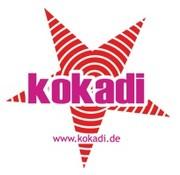 Kokadi