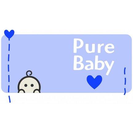 Pure Baby Love draagdoeken en ringsling