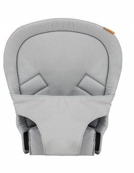 Tula infant insert verkleiner