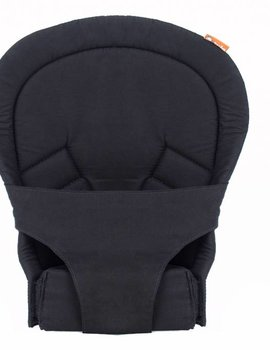 Tula Tula infant insert black