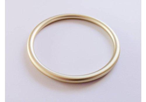 ringsling ringen mat goud