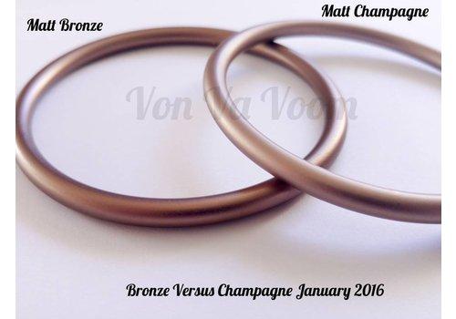 ringsling ringen mat champagne