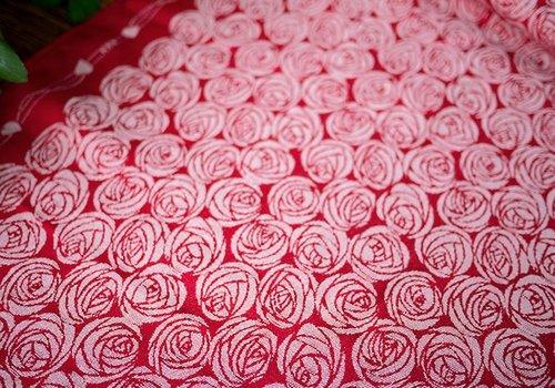 Oscha Oscha Roses Eros