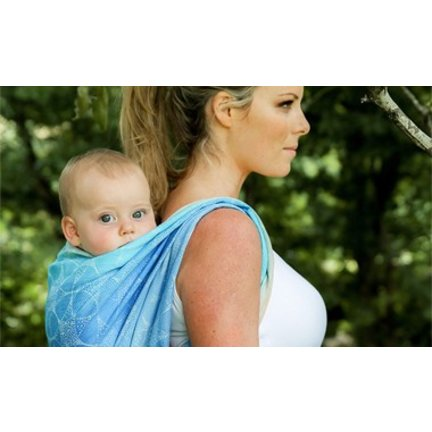 The Sling Or Baby Wrap Any General Information On Baby Slings Can
