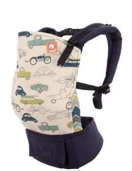 Tula Carrier Tula Slow Ride