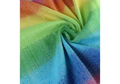 Didymos Didymos Prima Rainbow