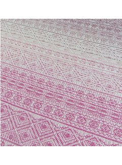 Didymos Prima Shades of Pink
