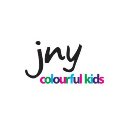 JNY babykleding en kinderkleding