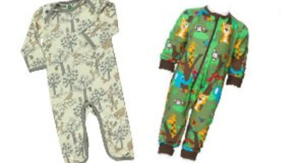 jumpsuits & boxpakjes