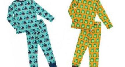 pyjamas & nachtkleding