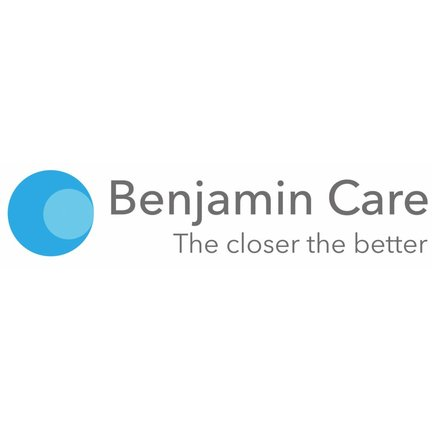 Benjamin Care
